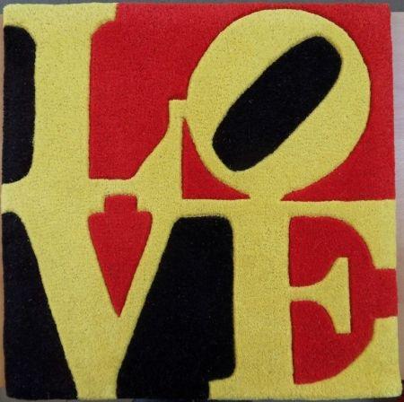 Многоэкземплярное Произведение Indiana - Liebe LOVE