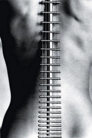 Многоэкземплярное Произведение Gibson - Light Strings(2003)