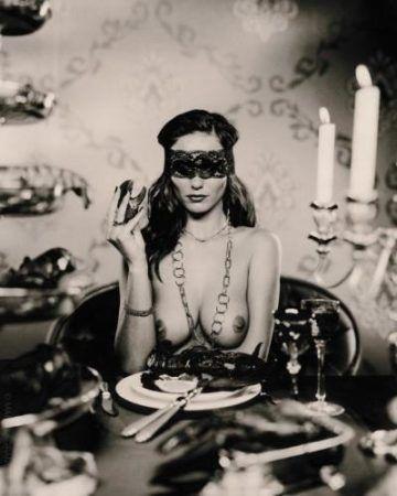 Фотографии Lagrange - Lobster Dinner