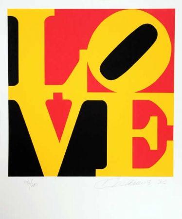 Нет Никаких Технических Indiana - Love