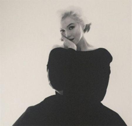 Фотографии Stern - Marilyn Rare Black Dress Large