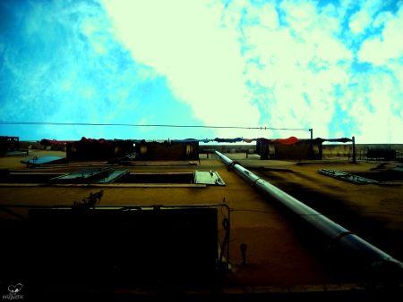 Фотографии Bohorquez - Medialuz (Halflight)