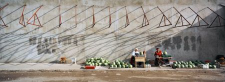 Фотографии Bratkov - Midday in Shargorod (N°20 from the project UKRAINE)