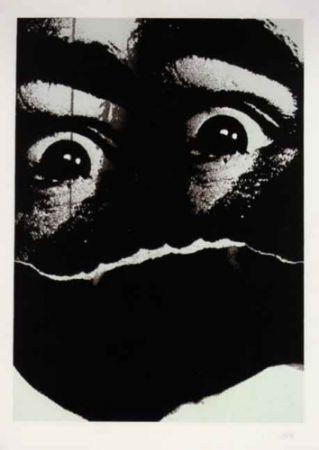 Многоэкземплярное Произведение Saura - Moi, Planche 14