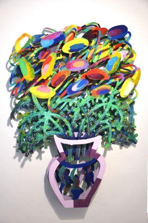 Нет Никаких Технических Gerstein - New York Bouquet