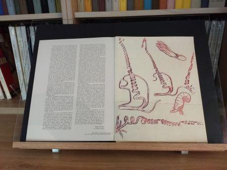 Иллюстрированная Книга Ernst - No 24