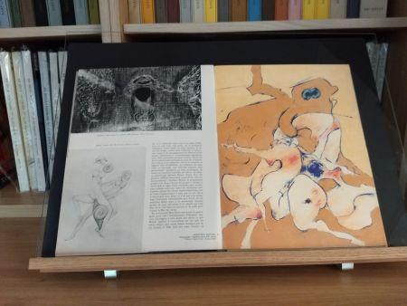 Иллюстрированная Книга Tanning - No 24