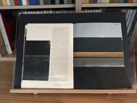 Иллюстрированная Книга Bergmann - No 35