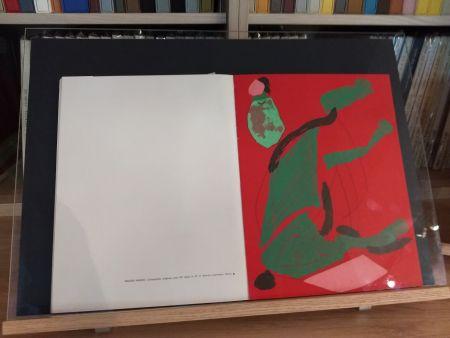 Иллюстрированная Книга Marini - No 35