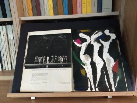 Иллюстрированная Книга Marini - No 40