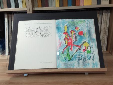 Иллюстрированная Книга Matta - No 45