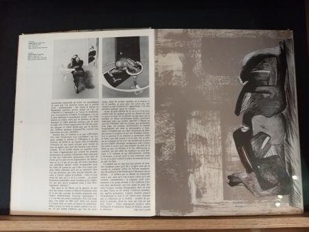 Иллюстрированная Книга Moore - No 49