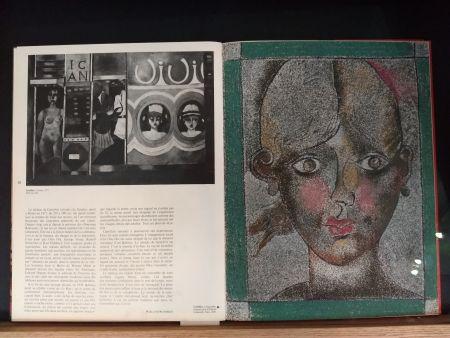 Иллюстрированная Книга Gentilini - No 50