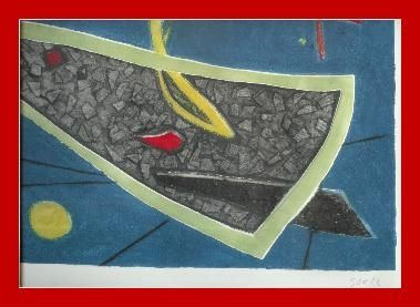 Иллюстрированная Книга Goetz - Nocturnos e altre poesie