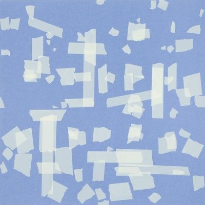 Нет Никаких Технических Goudzwaard - Panorama Fragments