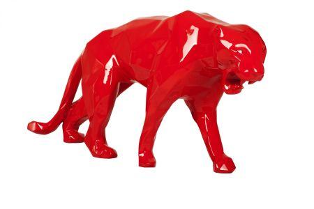 Нет Никаких Технических Orlinsky - Panthère (born wild) Rouge