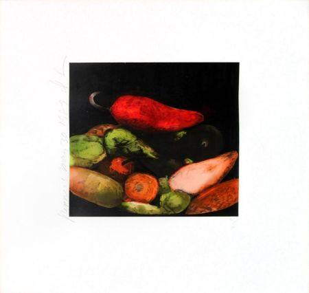 Многоэкземплярное Произведение Sultan - Peppers