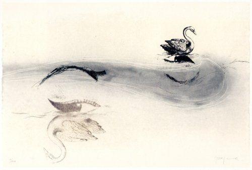Гравюра Perejaume - Portfolio 12th Anniversary of Galeria Joan Prats