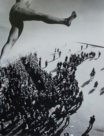Фотографии Morgan - Protest 1940
