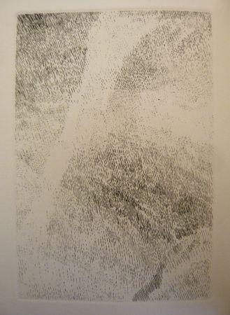 Иллюстрированная Книга Celan Lestrange - Protocole