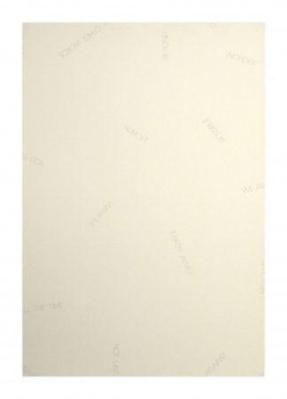 Литография Barry - Réflexions