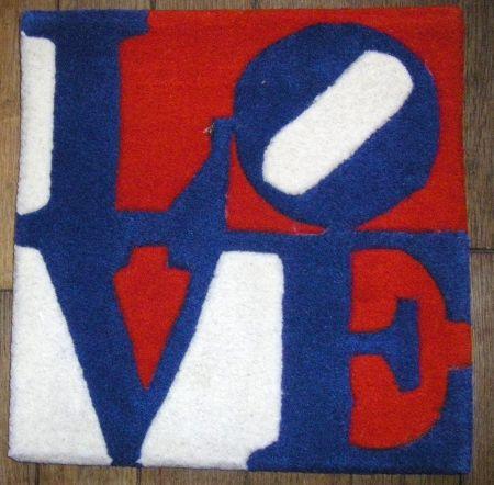 Многоэкземплярное Произведение Indiana - Slovakian Love