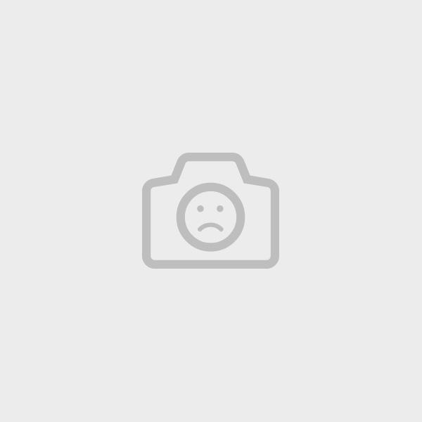 Многоэкземплярное Произведение Koons - Split-Rocker (Vase)