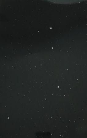 Цифровой Эстамп Ruff - #Stern 20h 00m / -35° 1992/2016