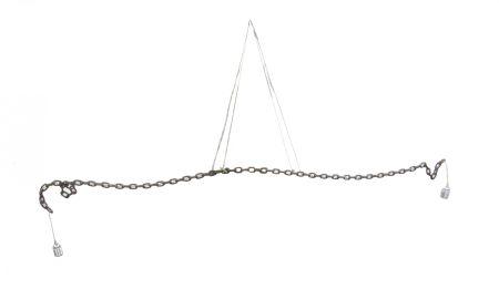 Многоэкземплярное Произведение West - Suspension Lamp