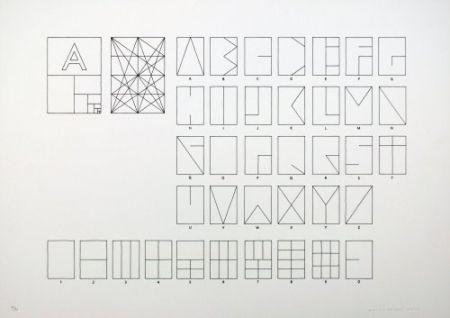 Литография Lopez  - Tipografía de papel