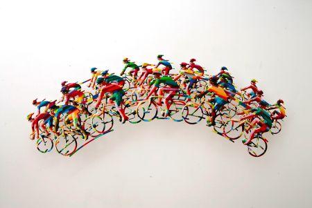 Нет Никаких Технических Gerstein - Tour De Force - A France