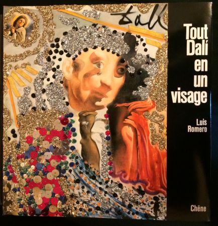 Нет Никаких Технических Dali - Tout Dalí