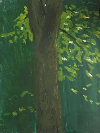Нет Никаких Технических Katz - Tree