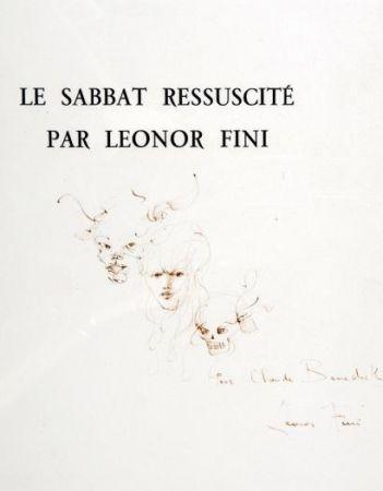 Нет Никаких Технических Fini - Trois Têtes / Three Heads