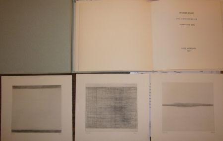 Иллюстрированная Книга Asse - Une lointaine lueur