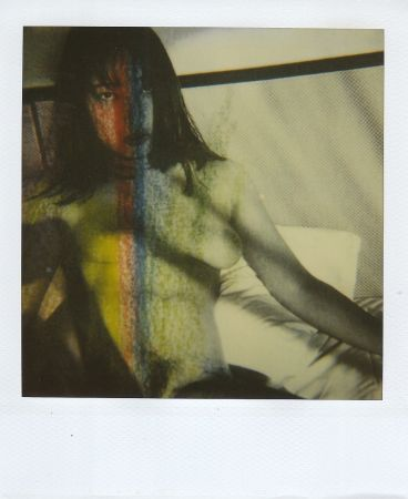 Фотографии Araki - Untitled