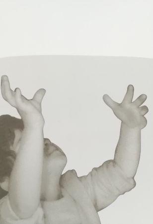 Многоэкземплярное Произведение Pistoletto - Untitled