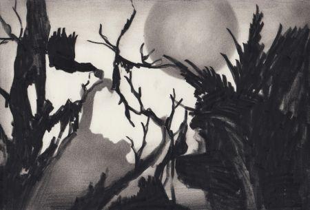 Многоэкземплярное Произведение Van Eeden - Untitled 22
