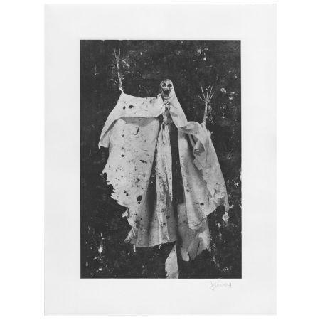 Нет Никаких Технических Stingel - Untitled Ghost