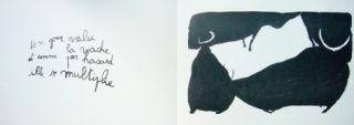 Иллюстрированная Книга Lebelle - Vaches d'Inde