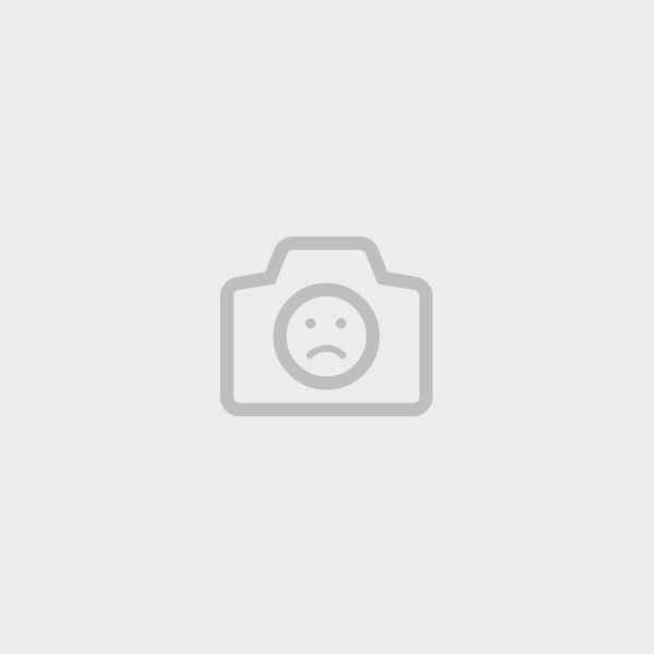 Многоэкземплярное Произведение Vasarely - Vega Lum Positif, nr: 1624
