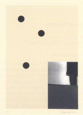 Многоэкземплярное Произведение Santibañez - Without title-4