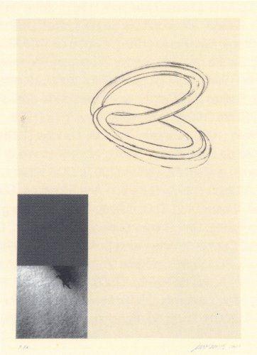 Многоэкземплярное Произведение Santibañez - Without title-6