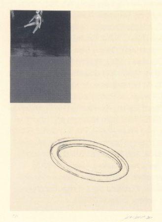 Многоэкземплярное Произведение Santibañez - Without title 5