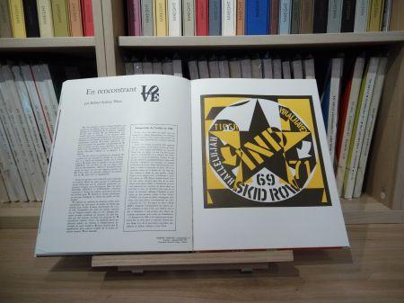 Иллюстрированная Книга Indiana - Xxe lazzaro no 43