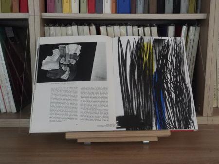Иллюстрированная Книга Hartung - Xxe lazzaro no 43