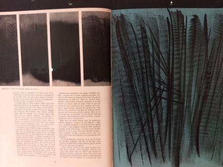 Иллюстрированная Книга Hartung - XXE No 24