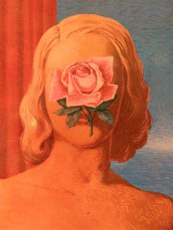 Иллюстрированная Книга Magritte - XXE No 25