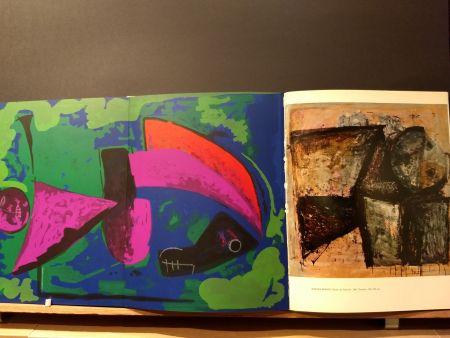 Иллюстрированная Книга Marini - Xxe No 30
