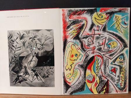 Иллюстрированная Книга Masson - Xxe No 32